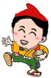 Hanasakajii