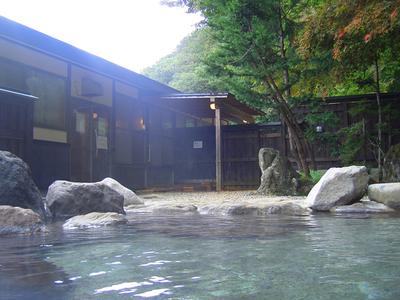 Akayu04