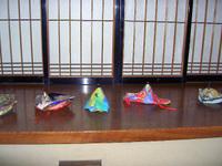 2008_07_26_004