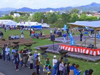 2008015a