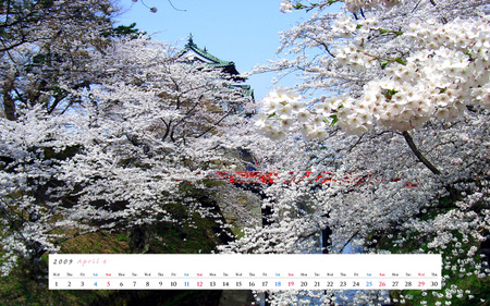 Calendar200904p_2
