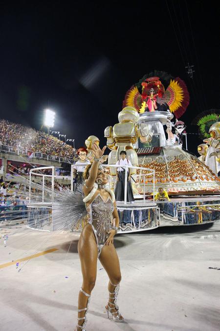 Riocarnival02az