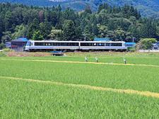Akitanairiku01