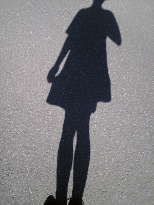 Shadow_image_2