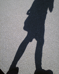 Shadow_image_3