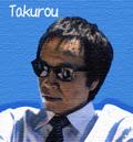 Takurouz