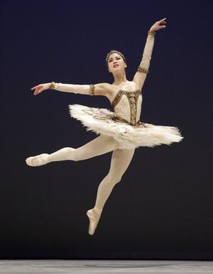 Ballet_madoka