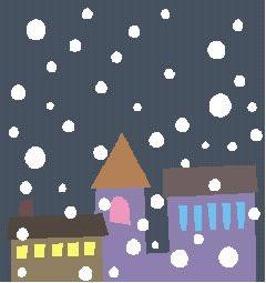 Snow_jpg