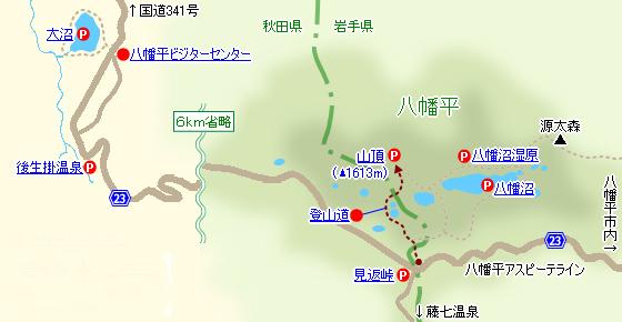 Hatimantai_map01